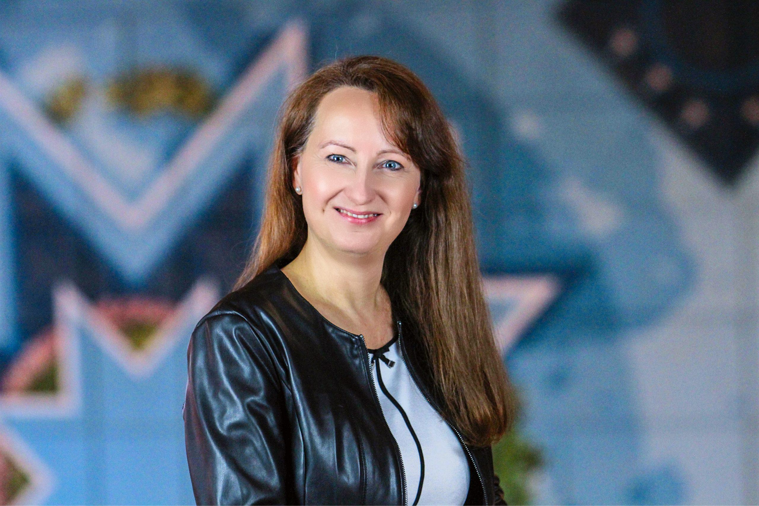 Hardiné Szabó Anita