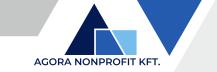 Agora Nonprofit  Kft.